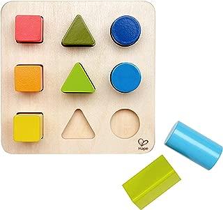 Best basic wood shapes Reviews