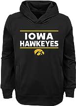 Best boys hawkeye sweatshirt Reviews