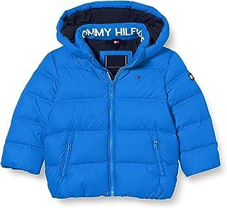 Tommy Hilfiger Essential Down Jacket Chaqueta para Niños