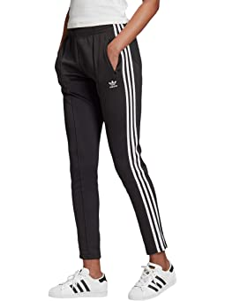 Madison Comunista Alfombra  Women's adidas Pants + FREE SHIPPING | Clothing | Zappos.com