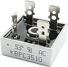 Kbpc3510 Rectifier