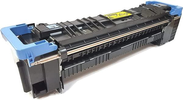 Altru Print C1N54A AP C1N54 67901 C1N54 69001 C1N54 69002 Fuser Kit For HP Laserjet Enterprise M855 M880 110V