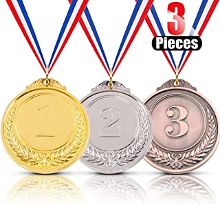 Best london 2012 olympic gold medal winners stamps Reviews