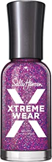 Best pink nail polish with glitter Reviews