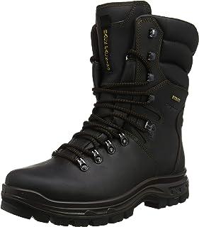 Grisport Men's Decoy High Rise Hiking Boots