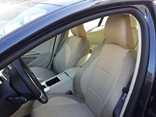 Best 2007 buick lucerne seat covers Reviews