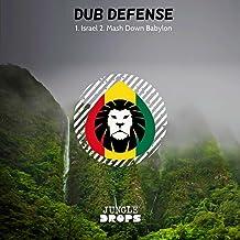 Jungle Drops 4
