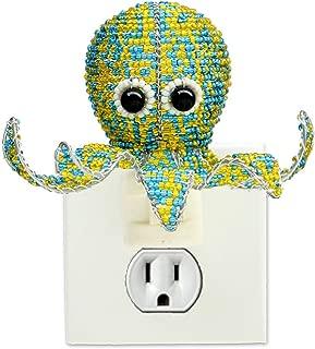 Best octopus wire sculpture Reviews