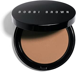 Bobbi Brown Bronzing Powder - # 4 Deep - 8g/0.28oz