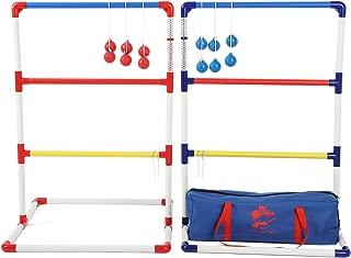 Best steel ladder ball Reviews