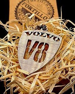 Suchergebnis Auf Für V8 Schlüsselanhänger Merchandiseprodukte Auto Motorrad