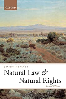 Best natural law philosophy Reviews