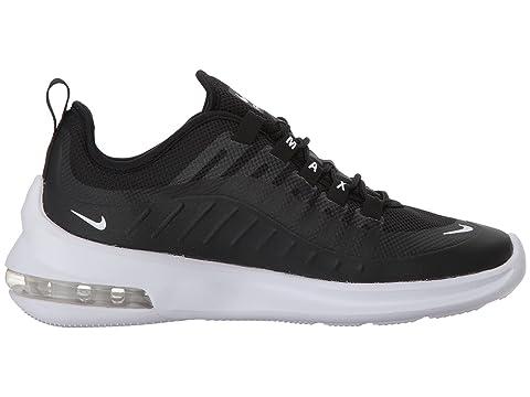 Nike Gris Negro Iglú Negro Eje Blanco Air Platinumwhite Blanco Whitecool Max Puro 6nrZq6txU