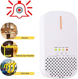 Best simplisafe carbon monoxide detector fault Reviews