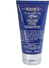 Facial Fuel Energizing Moisture Treatment for Men 4.2 fl.oz 125 ml