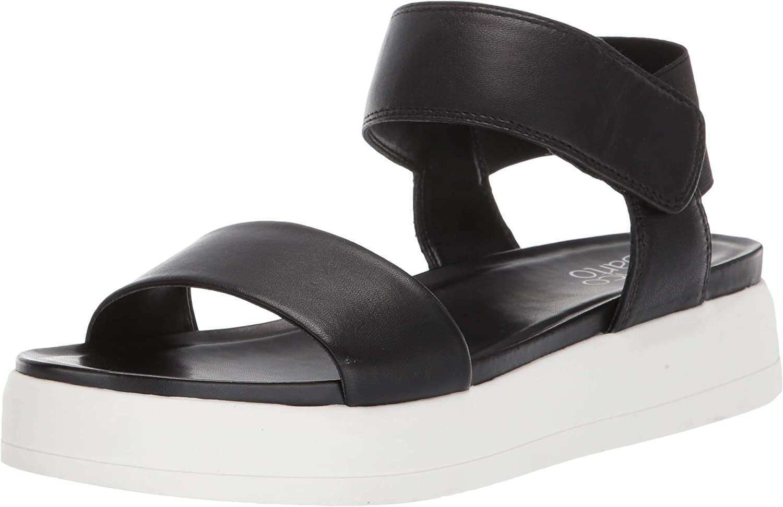 Franco Sarto Women's Kana Wedge Sandal