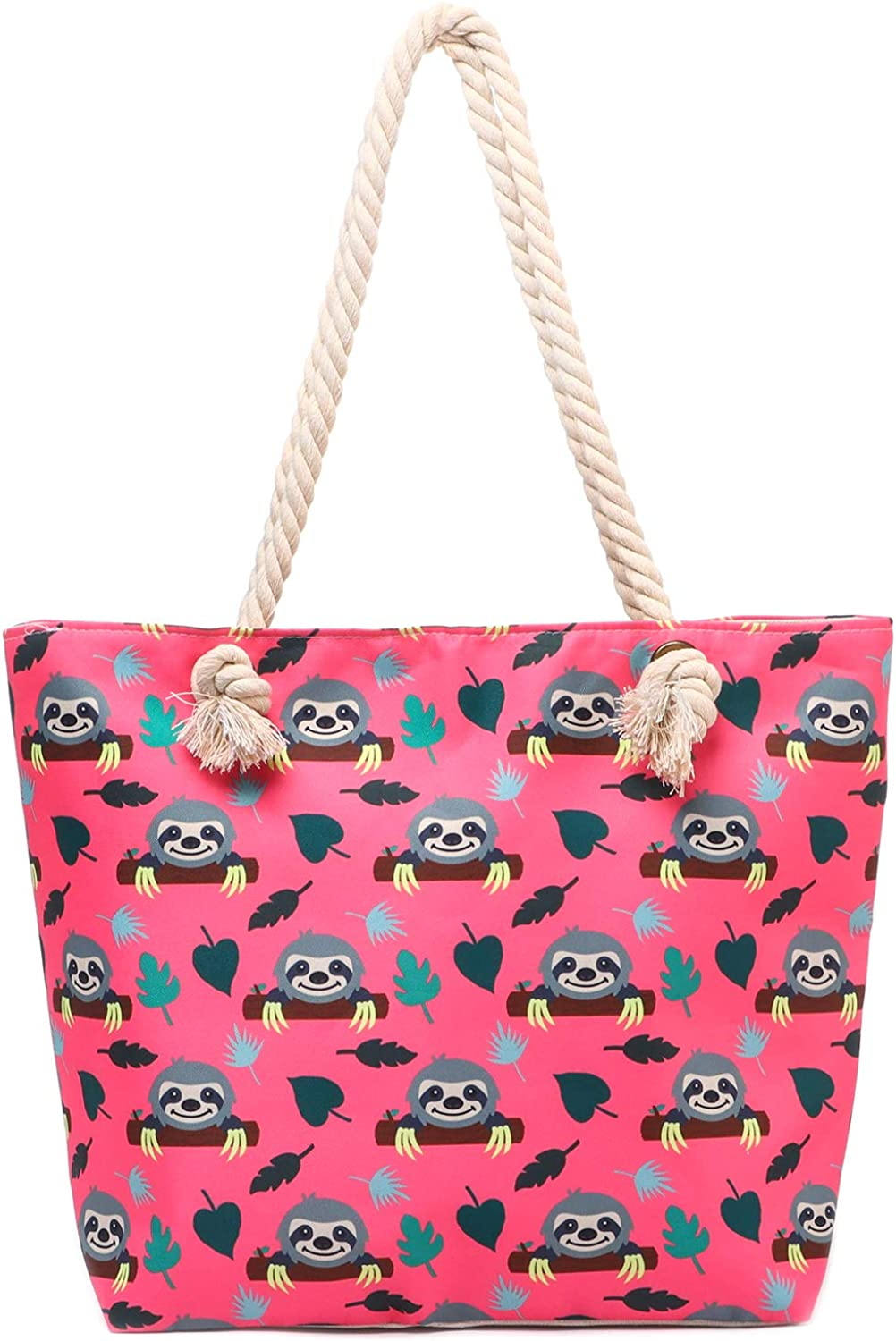 Rave Envy Beach Tote Bags Bag - Travel Tampa Mall Weekender Oakland Mall