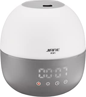 Humidificador Jané 050195C01