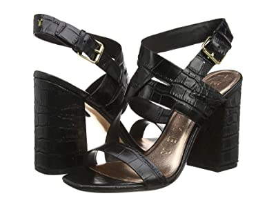 Ted Baker Kaseraa (Black) Women