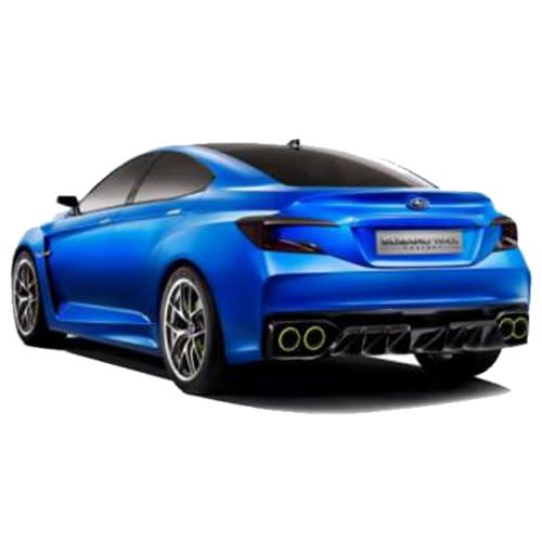 Super Cars 2013