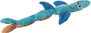 PetStages Floppy Shark Dog Toy