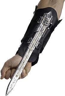 Edwards Hidden Blade Assassins Creed Weapon 92120