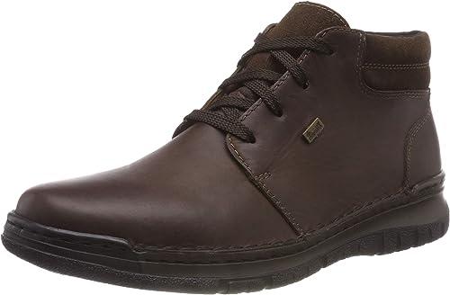 Rieker Herren 15930 Klassische Stiefel