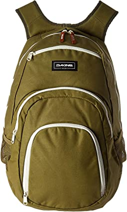 7b859421f14be Pine Trees. 0. Dakine. Campus Backpack 33L