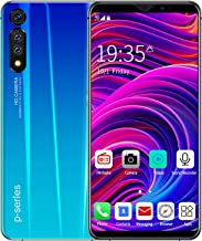Best 6.1 inch mobile Reviews