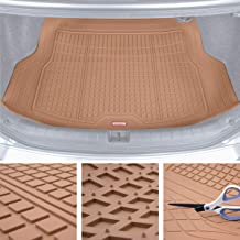 Best 01 tahoe cargo cover Reviews