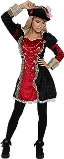 Best womens dress up costumes Reviews
