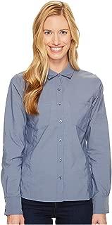 Best north face sunblocker shirt Reviews