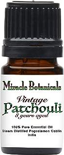 pure essential oil indonesia