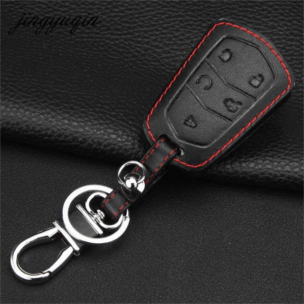 Mail order cheap ZIMAwd Car Key Cover fob Keys latest Covers car F for