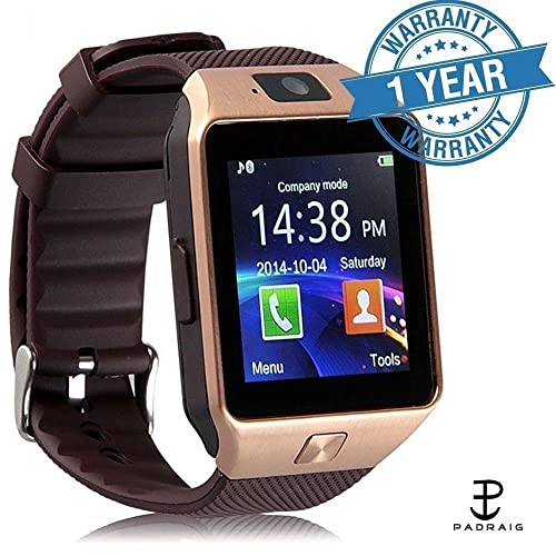 4ef4036dd8c 4G Mobile Watch  Buy 4G Mobile Watch Online at Best Prices in India ...