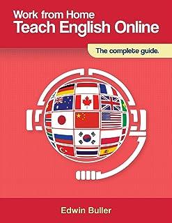 Countries To Teach English
