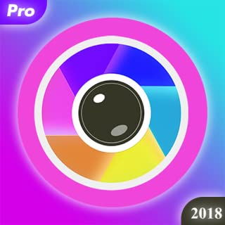 Amazon com: Div  - Photo & Video: Apps & Games