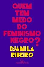 livro feminismo negro
