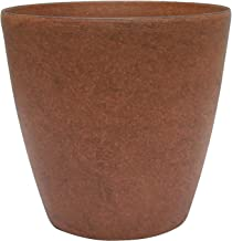 Amazon Com Planters Happy Planter