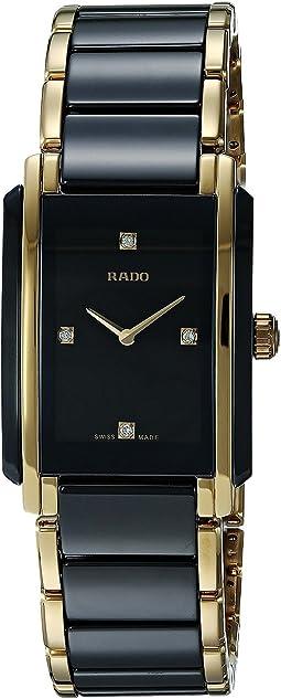 RADO - Integral - R20845712
