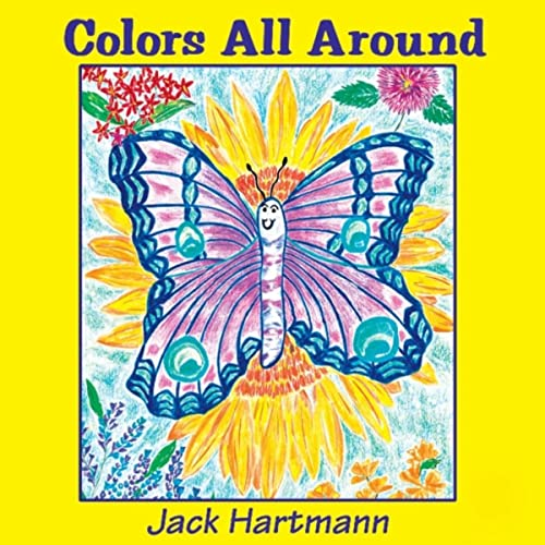 4c02608312 Save the Earth by Jack Hartmann on Amazon Music - Amazon.com