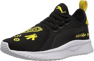 PUMA Minions Tsugi Apex Kids Sneaker