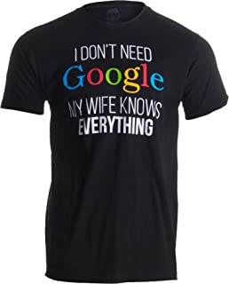 Best wife knows everything Reviews