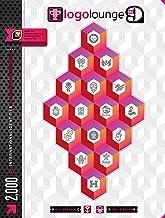 LogoLounge 9: 2,000 International Identities by Leading Designers