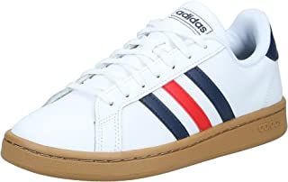 adidas Grand Court, Scarpe da Tennis Uomo
