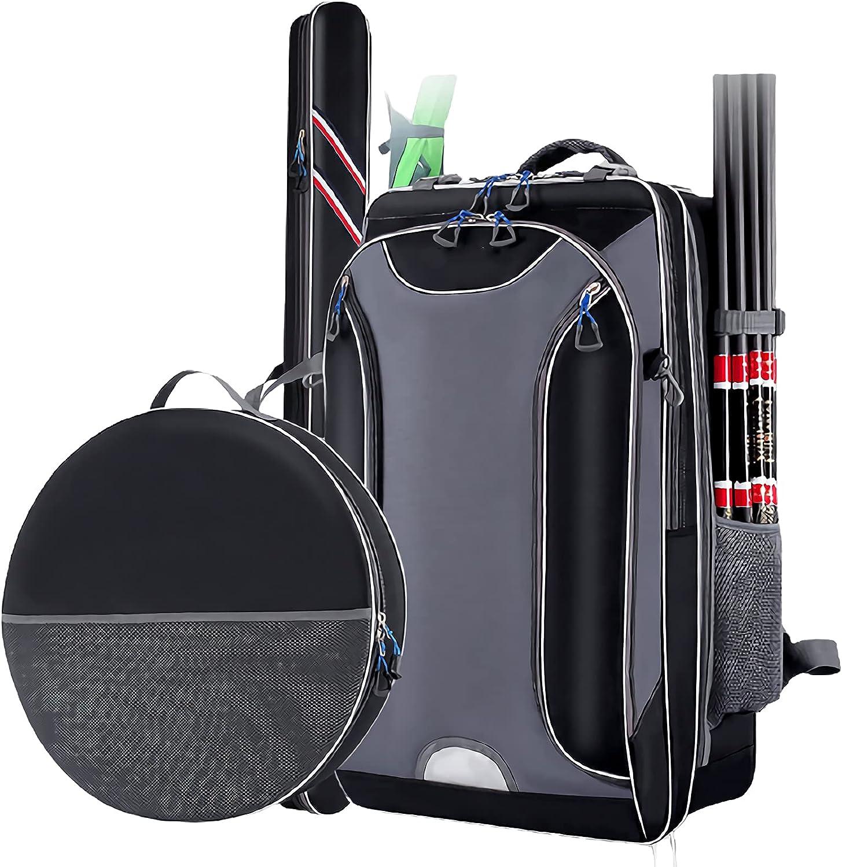 HXXXIN Fishing Tackle Bag 7080Cm Ranking TOP14 Fi 2021new shipping free Shell Hard Chair