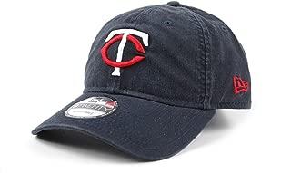 NEW ERA (ニューエラ) キャップ 9TWENTY MLB アメリカンリーグ