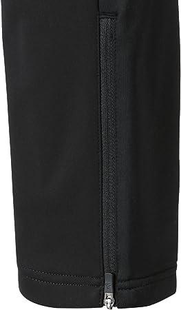 Odlo Stryn Pantalon pour Femme Pantalon Long Car