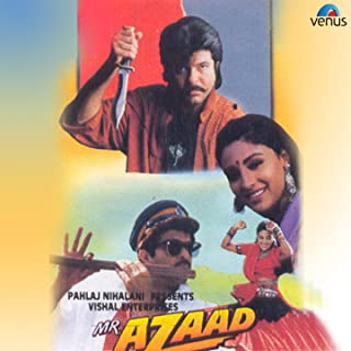 Best mr azaad mp3 song Reviews