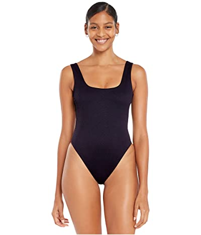 Vitamin A Reese One-Piece Full